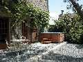 Self catering Cottage in Correze Limousin