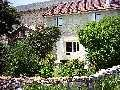 Self catering Gite in Tarn Midi-Pyrenees